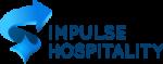 Impulse Hospitality