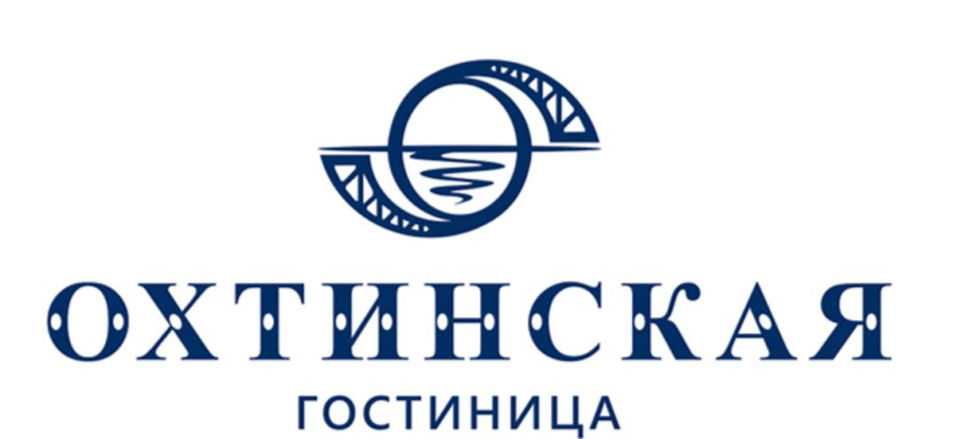 Светлана Шустова, директор отеля
