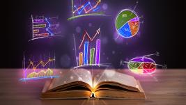От тактики реагирования к стратегическому планированию: как создать маркетинг-план отеля и успешно реализовать его