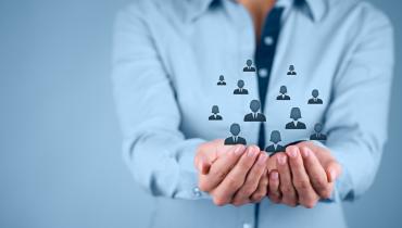 Работа с существующими клиентами. Как повысить эффективность