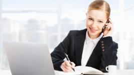 Продажи по телефону или как превратить собеседника в клиента