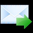 изображение письма