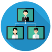 Онлайн программы обучения
