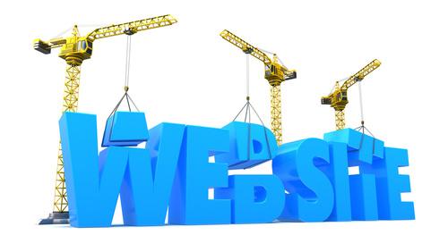 Запуск новой версии сайта IMPULSE HOSPITALITY