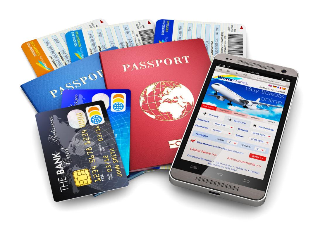 Booking.com запускает платформу для турагентств