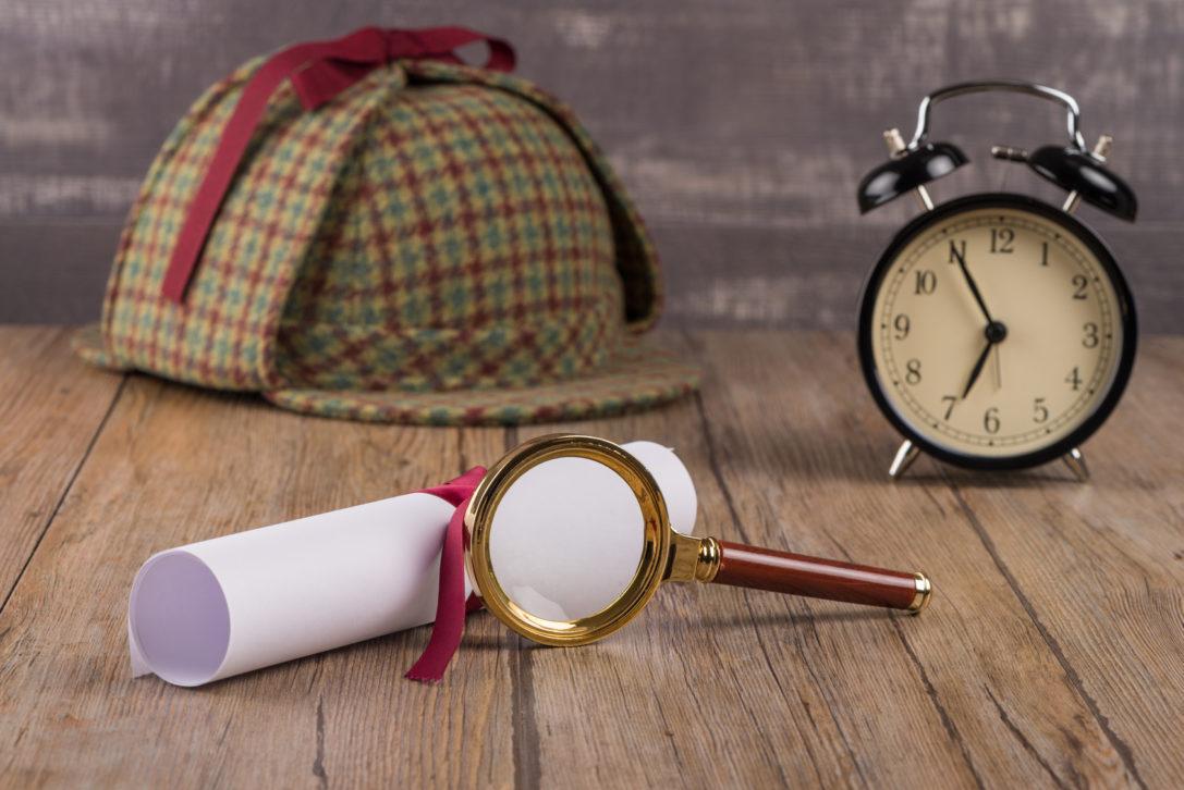 Как сэкономить 20% времени при поиске нового бизнеса