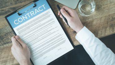 Выгодный договор: секреты проведения переговоров при заключение договора на группы и мероприятия
