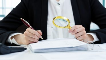 Подготовка к встрече с клиентом. Что нужно знать и делать, чтобы первая встреча не стала последней