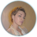 Kristina Maizels