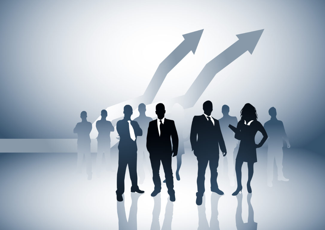 Как тип поведения менеджера влияет на эффективность продаж
