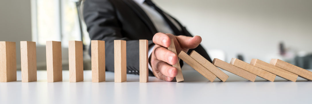 О важности стратегического планирования в гостиничном бизнесе, или как не оказаться в ситуации «перекрытого крана» во время кризиса