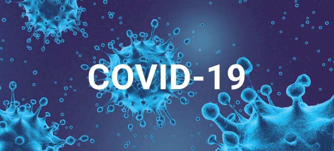 Как отелю выжить в ситуации кризиса COVID-19?